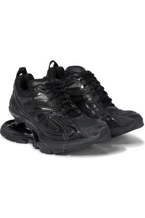 Balenciaga Plateau-Sneakers X-Pander