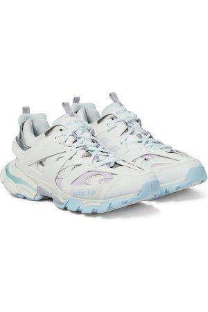Balenciaga Damen Sneakers - Sneakers Track