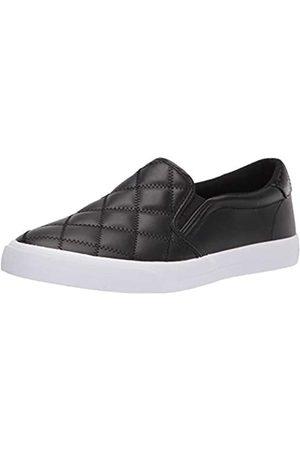 Nine West Damen Lala Sneaker