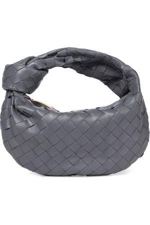 Bottega Veneta Damen Handtaschen - Tote BV Jodie Mini aus Leder