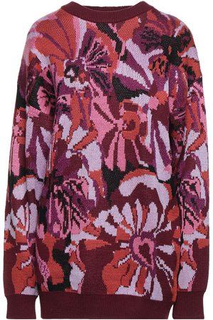 ISABELLE BLANCHE Paris STRICKWAREN - Pullover - on YOOX.com