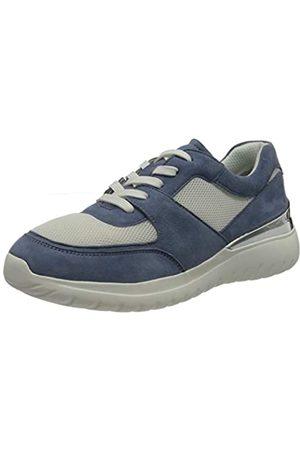 Caprice Damen 9-9-23720-26 Sneaker