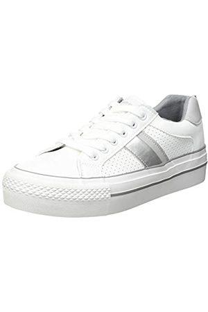 Refresh Damen 72918 Sneaker