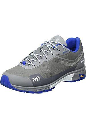 Millet Damen Hike UP GTX W Climbing Shoe