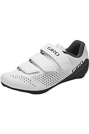Giro Unisex Berm E-Bike|City/Urban|Freizeit Schuhe