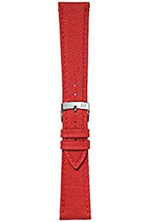 Morellato Unisex-Armband aus der Sport-Kollektion Parkour, 20 mm