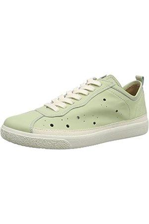 Pantofola d'Oro Pantofola D´ORO Damen Track Low Sneakers, (345 Celadon)