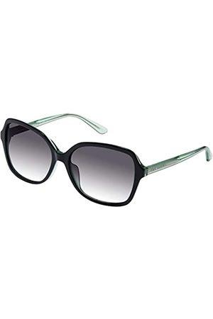Juicy Couture Damen ju 611/g/s Sonnenbrille