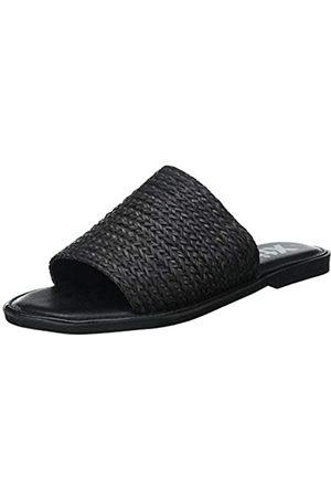 Xti Damen 42734 Sandale