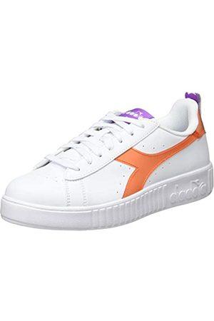 Diadora Damen Game P Step Lucid Leichtathletik-Schuh