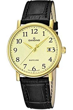 Candino Armbanduhr C4489/1