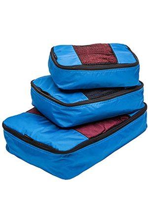 TravelWise Aufbewahrungswürfel für Gepäck