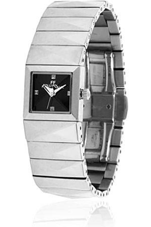 Folli Follie FolliFollie-ArmbanduhrWF1T009BDK