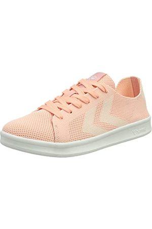 Hummel Womens BUSAN Knit Sneaker