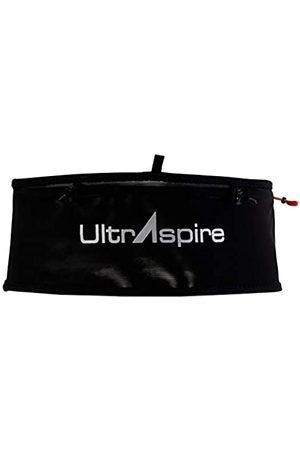 UltrAspire Taillierter Race Belt 2.0 Taillengürtel – leicht