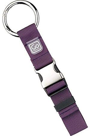 Design go Carry Clip
