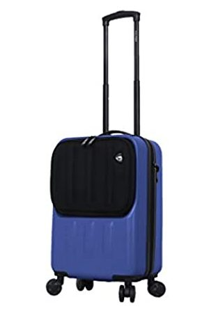 Mia Toro Furbo Smart Italy Handgepäck-Handgepäck - M1330-20IN-BLU