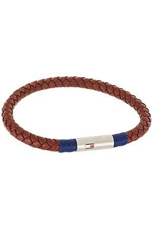 Tommy Hilfiger Jewelry Herren Strangarmbänder Ohne Metal - 2701068