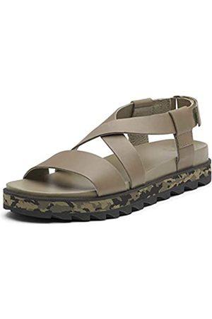 sorel Women's Roaming Crisscross Sandals