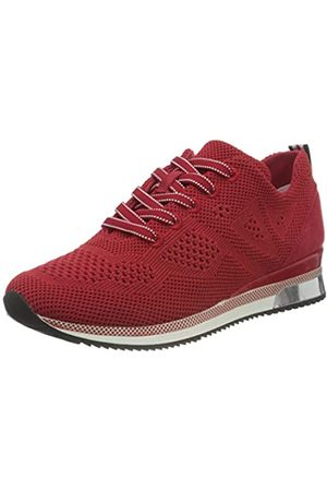 Marco Tozzi Damen 2-2-23750-26 Sneaker