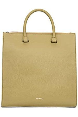 Matt & Nat Hilton Dwell Handtasche