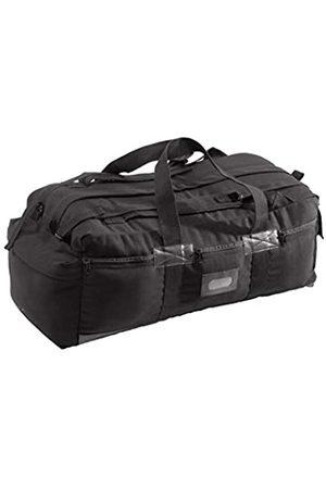 Texsport Taktische Reisetasche mit gepolsterten Schultergurten zum Tragen auf dem Rücken, 86,4 x 38,1 x 30