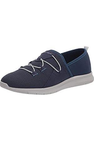 Easy Spirit Damen Grae2 Sneaker