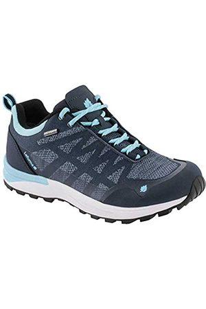 Lafuma Damen Shift Clim W Trail Running Shoe
