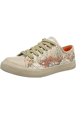 Blink Damen BchillinL Sneakers, Mehrfarbig (47 Multi )