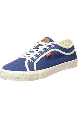 Kickers Unisex Arveil Sneaker