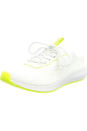 Dockers Damen 48pr204-706597 Sneaker