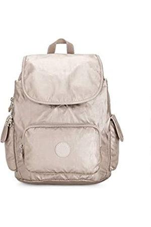 Kipling Damen City Pack S