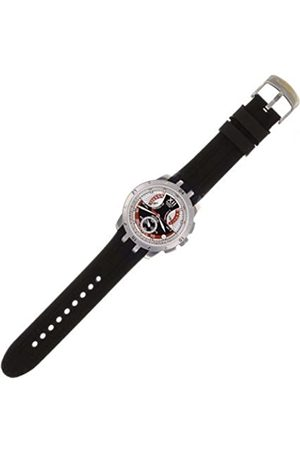 Swatch Herren Uhren - Herrenuhr YRS409