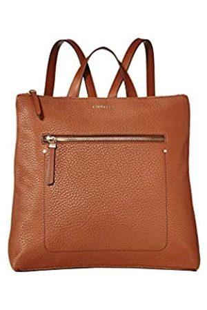 Fiorelli Damen Finley Large Backpack Rucksack