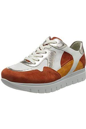 Semler Damen Silvia - H Sneaker