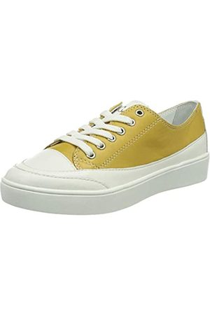 Gerry Weber Damen Lilli 34 Sneaker, -kambi