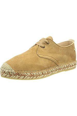 Fred de la Bretoniere Damen FRS0040 Loafer