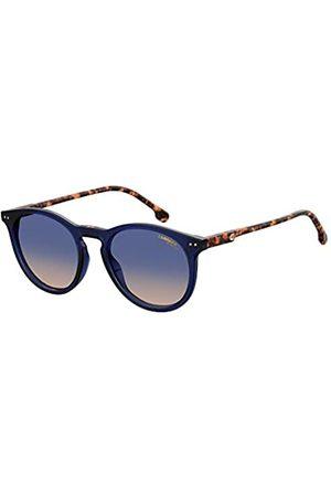 Carrera Unisex Kinder 2006t/s Sonnenbrille