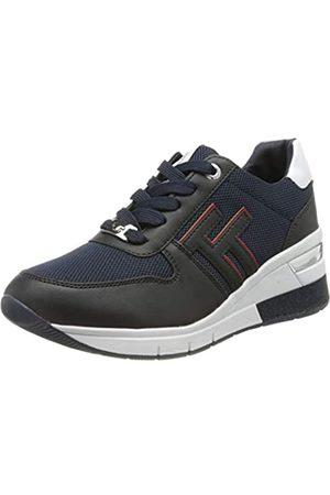TOM TAILOR Damen 1193806 Sneaker
