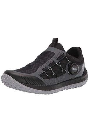 Saucony ChaussuresFemmeSwitchback2