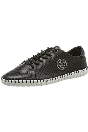 Bugatti Damen 413A3U014000 Sneaker