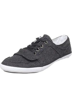 Creative Recreation W Cesario XVI UWVCR4LO11, Damen, Sneaker, (Black Denim)