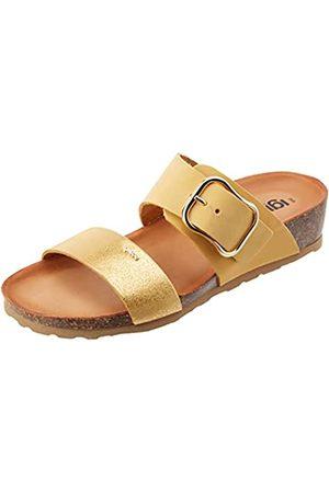 IGI&CO Damen DSM 71851 Sandale