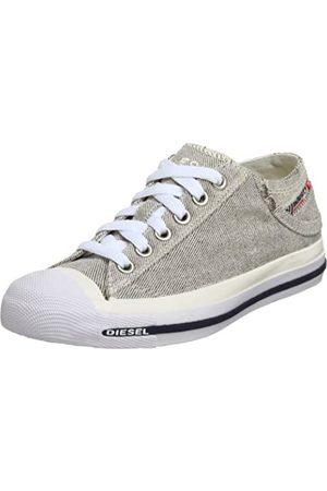 Diesel Damen Exposure Low Lace-up Sneaker
