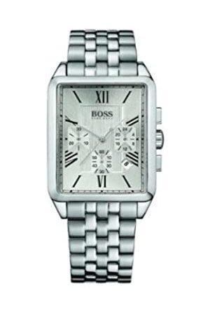 HUGO BOSS Herren-Armbanduhr 1512575