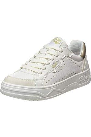 Buffalo Damen Match Sneaker