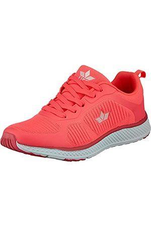 LICO Neona Damen Sneaker, Pink/