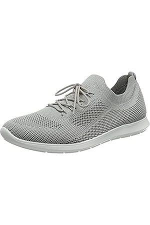 Remonte Damen R7103 Sneaker, dust-metallic / 42