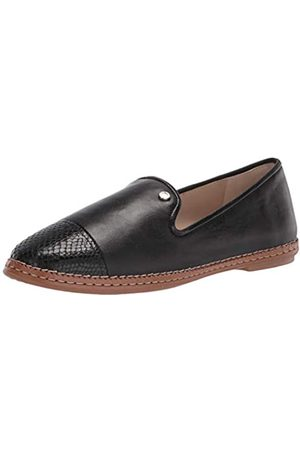 Cole Haan Damen CLOUDFEEL All Day Loafer Slipper