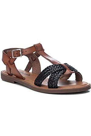 Refresh Damen 72736 Sandale